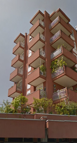 Studio Sironi Commercialisti Associati Cornaredo – Milano